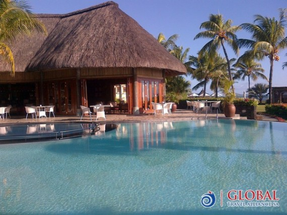 Global Travel Alliance SA  - Mauritius Holiday 20