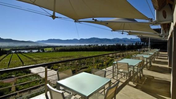 Wine Tasting - Global Travel Alliance SA