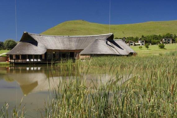 Alpine Heath Resort - Global Travel Alliance SA