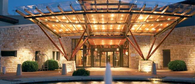 Arabella Hotel - Global Travel Alliance SA