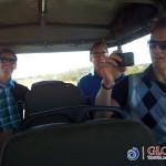 Global Travel Alliance SA  - Day Safari 11