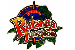 Ratanga Junction School Holidays - GTASA - Global Travel Alliance SA