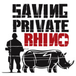 Save the Rhino - GTASA