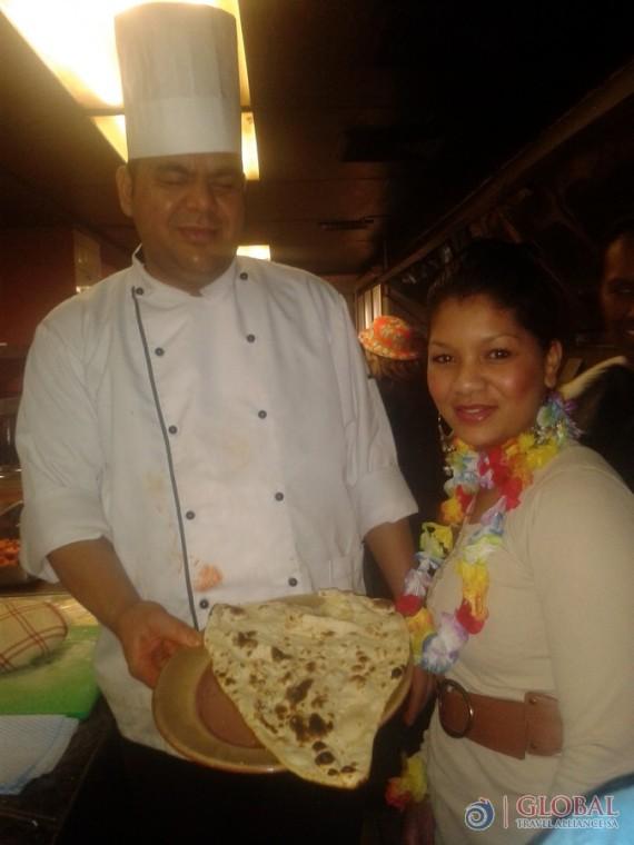 Global Travel Alliance SA  - Tsogo Sun 3