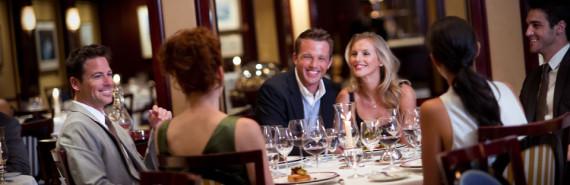 Global Travel Alliance SA - Cruiseliner dress code