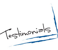 Testimonials - Global Travel Alliance SA