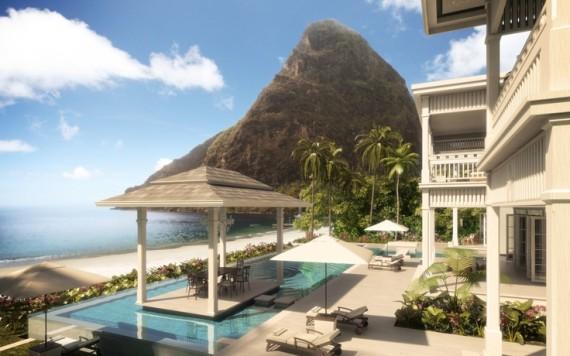 Costa Rica - Global Travel alliance SA