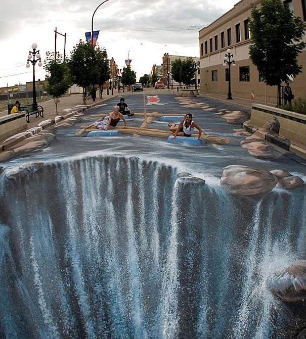 edgar-mueller-street-art-2-1