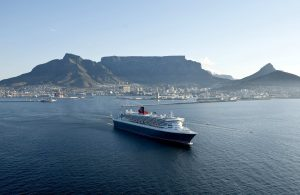 Preferred-Bidder-for-Cape-Town-Cruise-Terminal-Selected