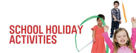Kids School Holiday - GTASA - Global Travel Alliance SA
