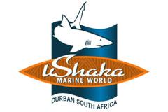 Ushaka Marine World - GTASA - Global Travel Alliance SA
