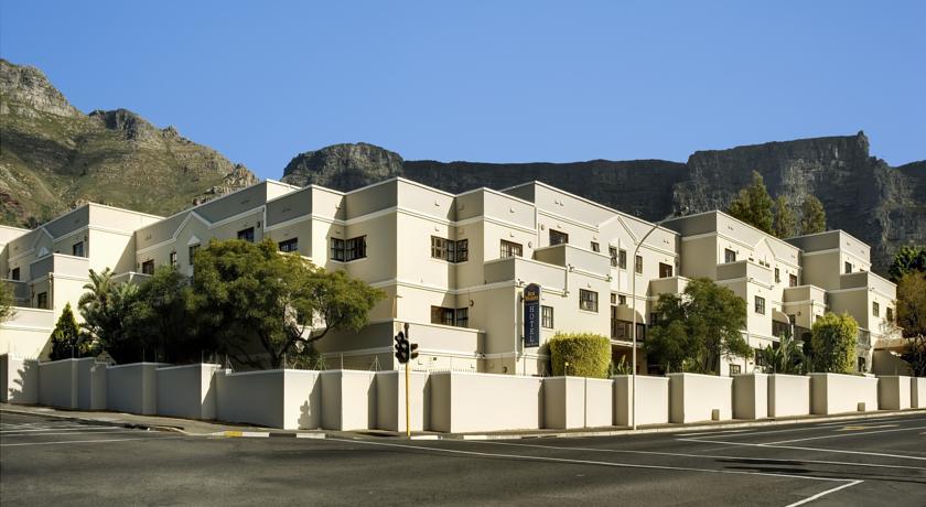 Best Western Hotel - Global Travel Alliance SA
