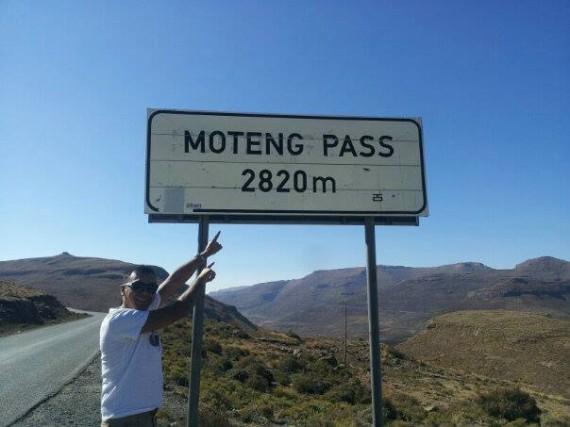 GTASA Ski Trip - Global Travel Alliance SA
