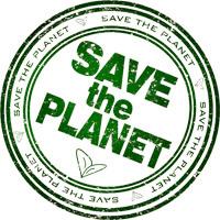 Go-Green-Global-Travel-Alliance-SA