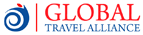 Global Travel Alliance SA