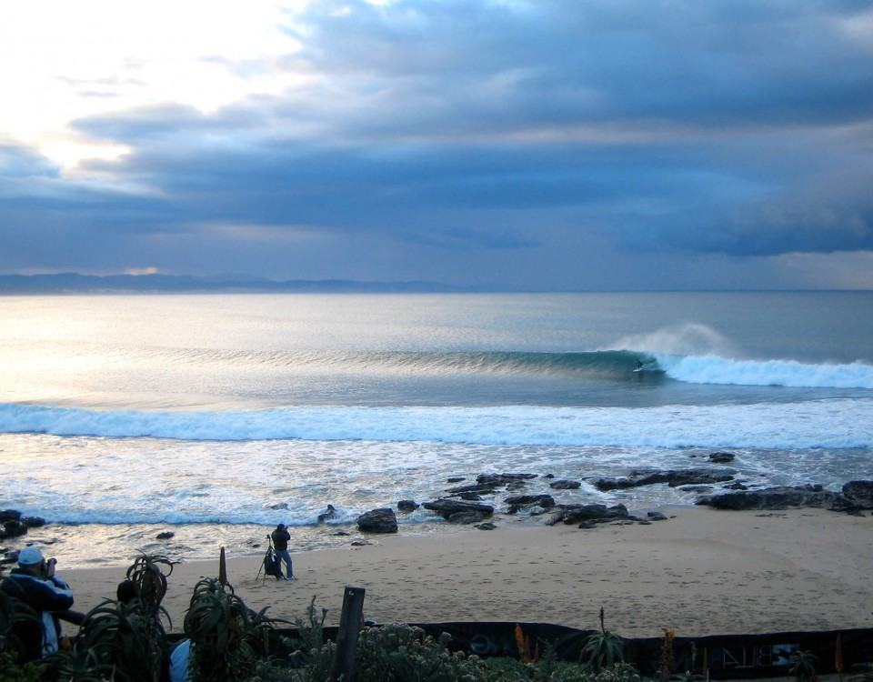 jeffreys-bay-south-africa-surf-travel-4