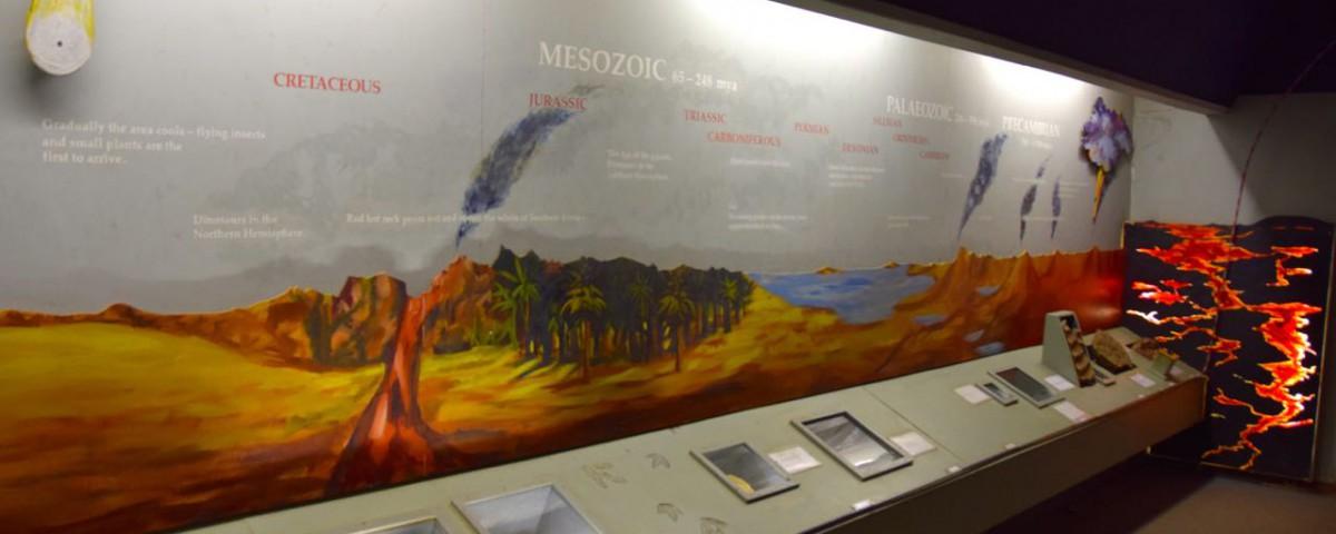 National-Museum-Art-Gallery-Gaborone