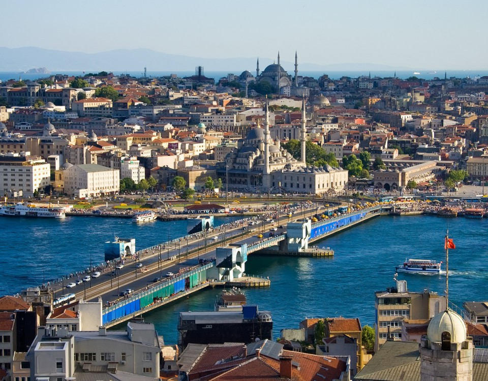 istanbul-