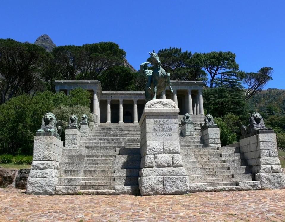 Rhodes-memorial